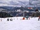 014 Stok narciarski Nowa Osada, Wisla, Polska.jpg