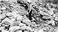 01548 Grand Canyon Historic Bright Angel Trail (7421218200).jpg