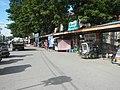 01748jfBaliuag, Bulacan Candaba, Pampanga Landmarks Roadfvf 39.jpg