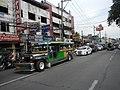 01990jfQuirino Highway Santa Monica Novaliches Proper Quezon Cityfvf 02.jpg