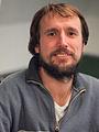 01 - Wikimedia Ukraine AGM 2012.jpg