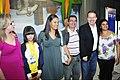 02-12-2012 Embarque da segunda turma do Ganhe o Mundo. (8047988605).jpg