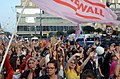 02018 0442 Equality March 2018 in Katowice.jpg