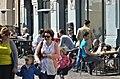 02019 0179 Market Square in Bielsko-Biała.jpg