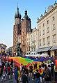 02020 0302 (2) Equality March 2020 in Kraków.jpg