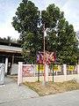 0226jfSM City San Jose Monte Bulacan Bridge Quirino Highway Tungkong Manggafvf 10.JPG