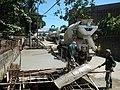 0261jfOld Matandang Balara Holy Spirit (C.O.A.) Commonwealth Avenue Quezon Cityfvf 01.jpg