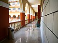 03-028-DCMH Pasillo Hotel Whashington - Flickr - c5s78.jpg