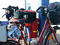 03-08-01-Dagebüll-Mole-beladenes-Reiserad-RalfR-R0014315-07.jpg