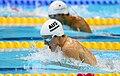 030912 - Blake Cochrane - 3b - 2012 Summer Paralympics (01).jpg
