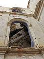 035 Ruïnes de Sant Miquel Arcàngel (Marmellar).JPG