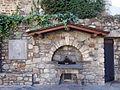 037 Sant Esteve (Andorra la Vella), font.JPG