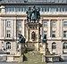 04-03-2015 Gutenberg-Denkmal Frankfurt Main 01.jpg