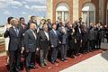 04.12.2010 Cumbre Iberoamericana.jpg