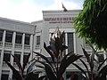 04477jfIntramuros Manila Landmarksfvf 03.jpg