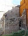046 Muralla de Vilafranca del Penedès, c. Hermenegild Clascar.JPG