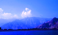 04CP View of Musandam.tif