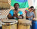 04a.LibayaBaba.Garifuna.SFF.WDC.6July2013 (9459474313).jpg