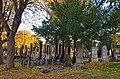 066 - Wien Zentralfriedhof 2015 (22601889154).jpg