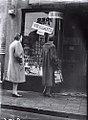 07-11-1947 02101 Walvisvlees bonvrij (4176514044).jpg