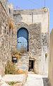 07-17-2012 - Emborio - Emporio - Santorini - Greece - 24.jpg