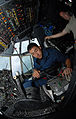 080516-F-0561K-024 checks on C-130 cockpit.jpg