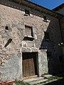 088 Cal Jaumet Pensa, c. Antic 7 (Sant Boi de Lluçanès).jpg