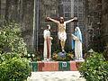 08958jfAngat Doña Remedios Trinidad Norzagaray Bulacan Church Halls Maps villagesfvf 09.JPG