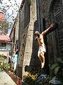 08968jfAngat Doña Remedios Trinidad Norzagaray Bulacan Church Halls Maps villagesfvf 01.JPG