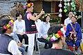09.17 總統出席南王Puyuma花環實驗小學民族教育資源中心,參與觀察實驗小學的「族語教學演示」 (37086649606).jpg