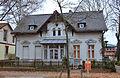 09085573 Berlin Gatow, Gatower Straße 296 002.JPG