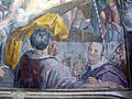 09 bernardino poccetti, martirio di san pietro, 1586 ca. 04.JPG
