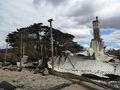 09 vic bushfire damage Steels Creek 01.JPG