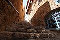 1יפו - העיר העתיקה.jpg