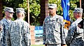 1-223rd Spartans welcome new leader (5887821449).jpg