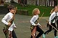 1.1.16 Sheffield Morris Dancing 062 (23740236869).jpg