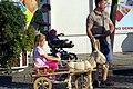 1.9.16 1 Pisek Puppet Parade 43 (29377587546).jpg