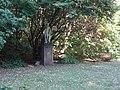 1. Статуя Аполлона Флорентійського, (парк «Софіївка»), Умань.JPG