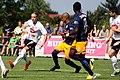 1. SC Sollenau vs. FC Red Bull Salzburg 2014-07-12 (119).jpg