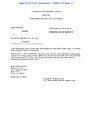 10-1 certificate of service.jpg