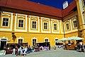 10.9.16 Boruvkobrani 4 Monastery 03 (28130884472).jpg