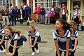 10.9.16 Sandbach Day of Dance 418 (29487549572).jpg