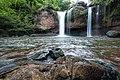 1001 Khao Yai National Park 1.jpg
