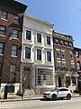 1007 N. Charles Street, Baltimore, MD 21201 (32799109213).jpg