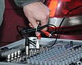 100th CS 'light-up' sound system 131206-F-FE537-0085.jpg