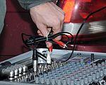 100th CS 'light-up' sound system 131206-F-FE537-0085.jpg