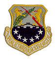 100thbombwing-emblem.jpg