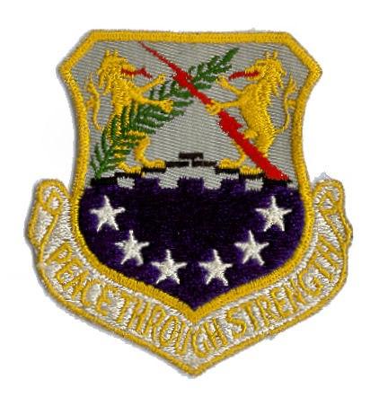 100thbombwing-emblem
