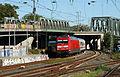 101 041-2 Köln-Deutz 2015-10-02-01.JPG