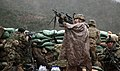 101st Airborne in Kunar province returning fire.jpg
